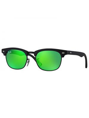 Ray-Ban® Kids RB9050S 100S/3R 45-16 125 3N