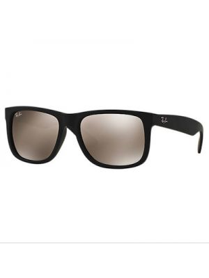 Ray-Ban® RB4165 622/5A 55-16 145 3N