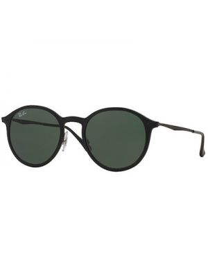 Ray-Ban® RB4224 6017149-20 3N - ROUND LIGHT RAY