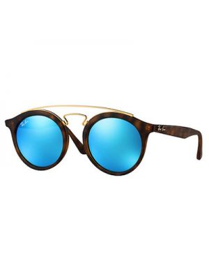 Ray-Ban® RB4256 609255 49-20 Large 150 3N