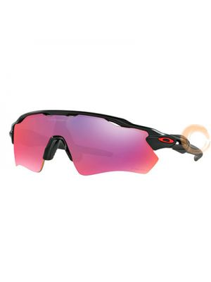 OAKLEY RADAR EV PATH PRIZM ROAD OO9208-4638 128