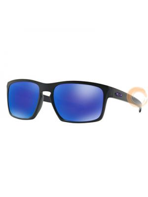 OAKLEY  SLIVER POLARIZED OO9262-10 57-18 140