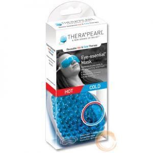 TheraºPearl - Eye-ssencial Mask