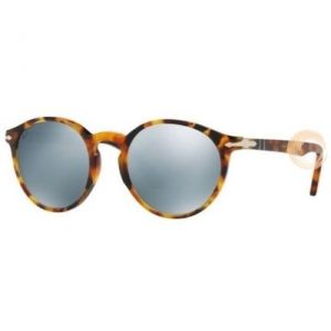Persol PO3171-S 1052/30 49-20 145 3N