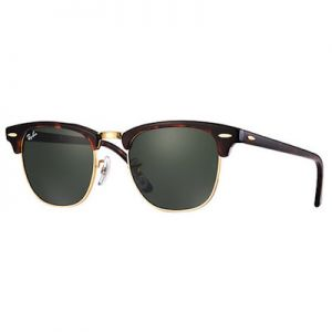 Ray-Ban® RB3016 W0366 51-21 3N