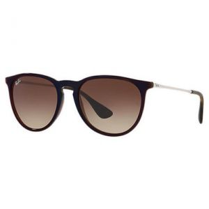 Ray-Ban® RB4171 6315/13 54-18 145 3N - ERIKA COLOR MIX