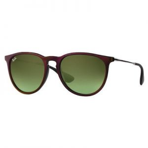 Ray-Ban® RB4171 6316/E8 54-18 145 3N - ERIKA COLOR MIX