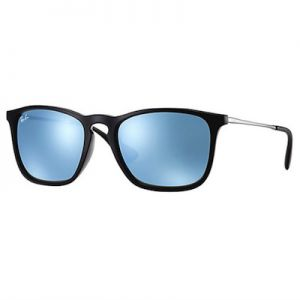 Ray-Ban® RB4187 601/30 54-18 145 3N - CHRIS