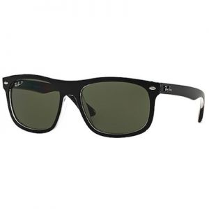 Ray-Ban® RB4226 6052/9A 59-16 3P