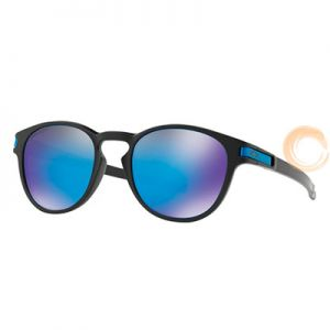OAKLEY LATCH™ PRIZM™ OO9265-3053 53-21 139