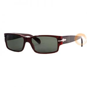 Persol PO2832-S 685/31 58-16 140 3N