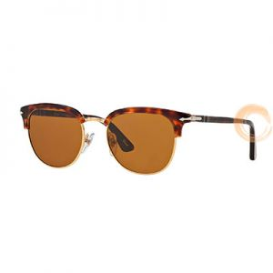 Persol PO3105-S 24/33 51-20 145 3N - Cellor Original