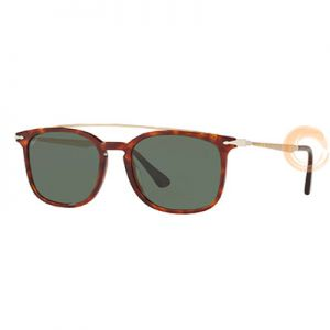 Persol PO3173-S 24/31 54-19 145 3N - Calligrapher Edition