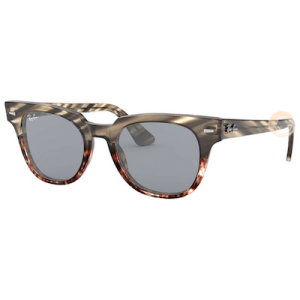 Ray-Ban® RB 2168 1254/Y5 50-20 150 2N - METEOR CLASSIC