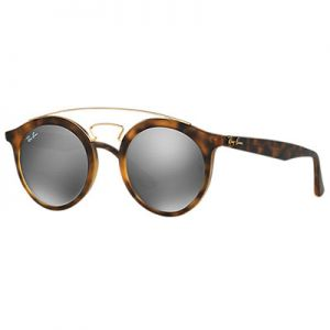 Ray-Ban® RB4256 6092/6G 49-20 Large 150 3N
