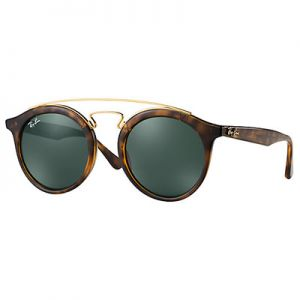 Ray-Ban® RB4256 710/71 Small 145 3N